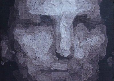 Man by Paul-David, series 2