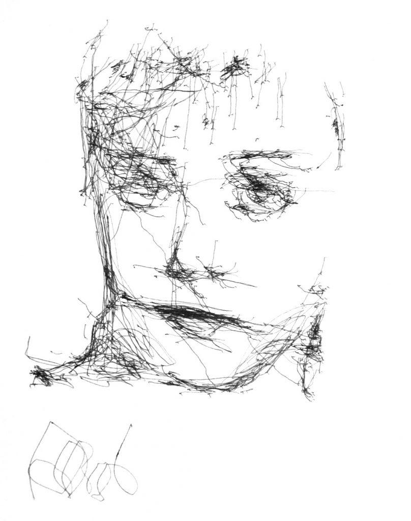 Boy by Paul-III