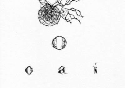 """O"" by Paul-n"