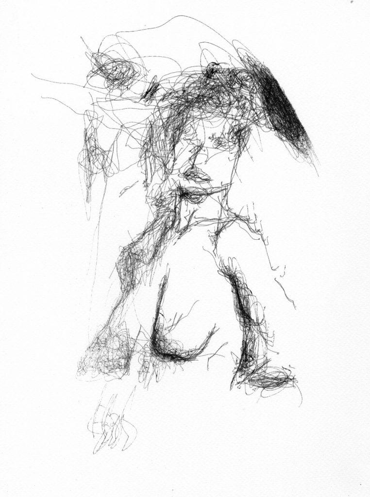 Stephanie by Paul-IX