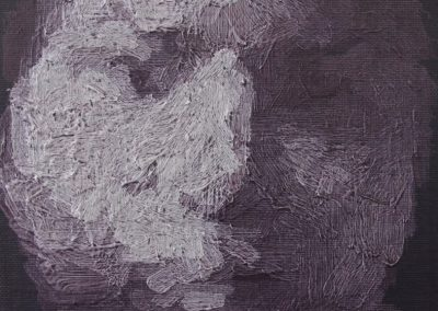 Man by Paul-David, series 1