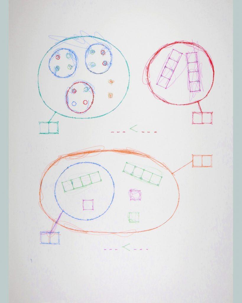 lillte_circles_sml