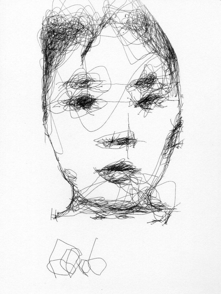 Girl by Paul-III.a