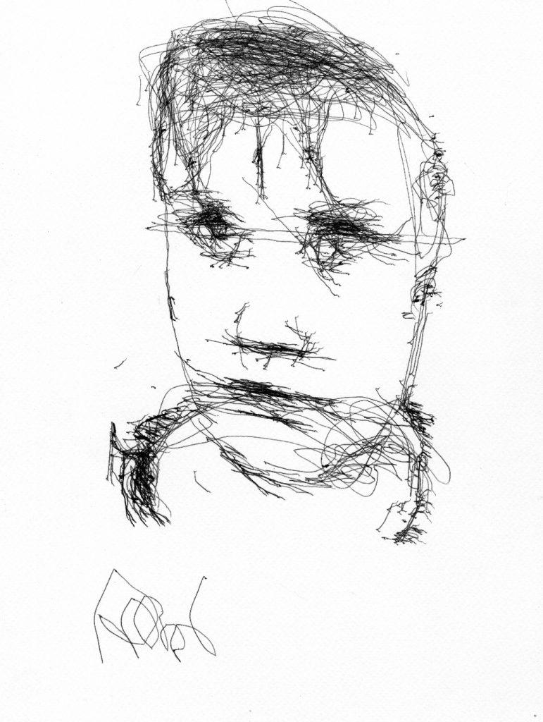 Boy by Paul-III.b