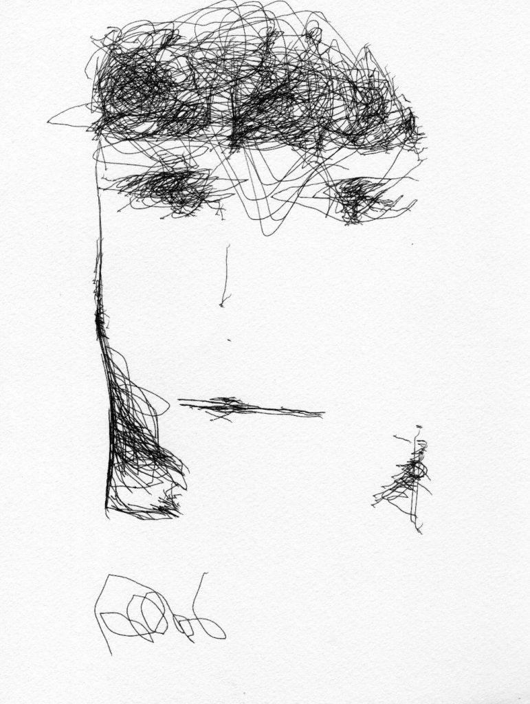 Girl by Paul-III.b