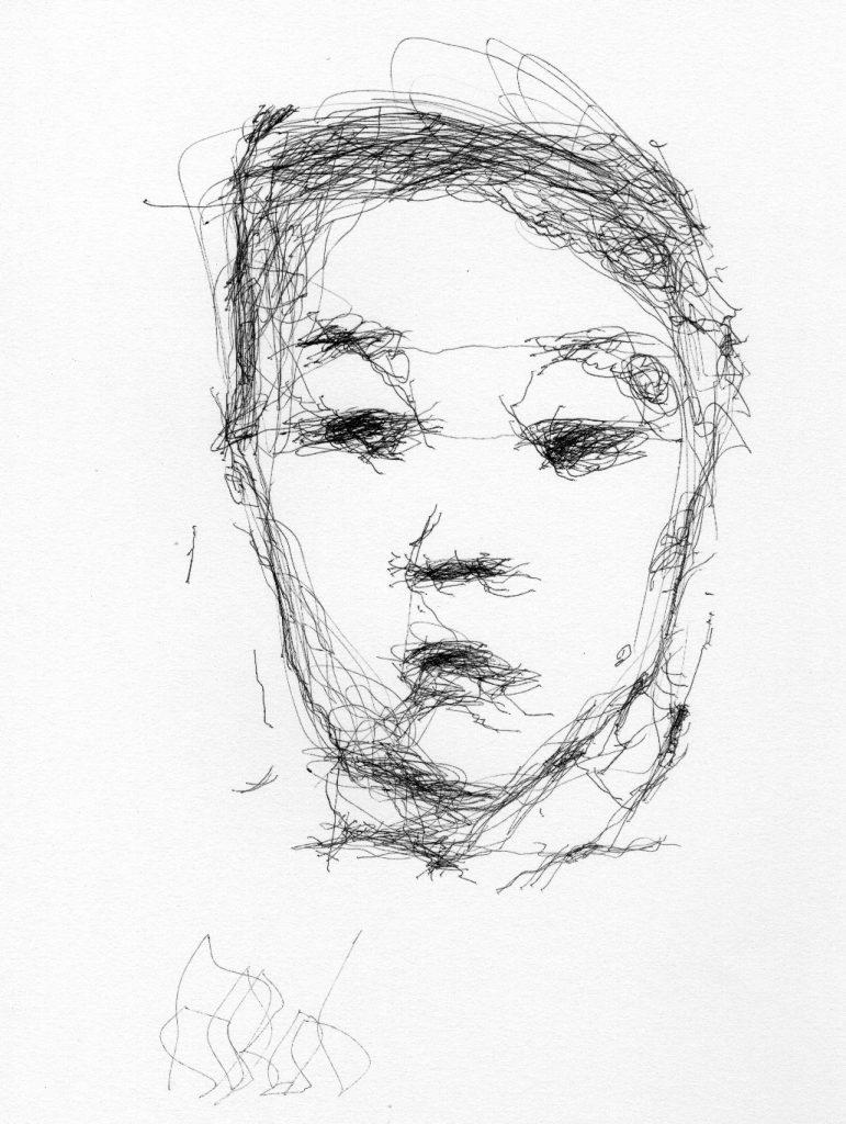 Boy by Paul-III.a