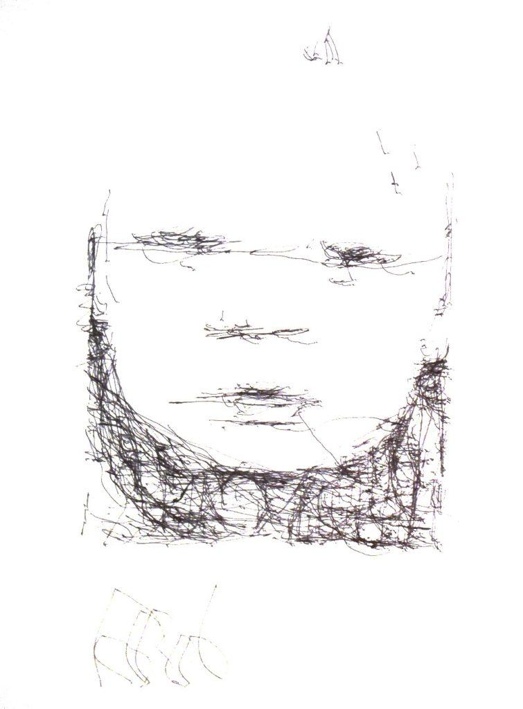 Little boy by Paul-III